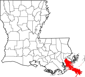 1024px-Map_of_Louisiana_highlighting_Plaquemines_Parish.svg